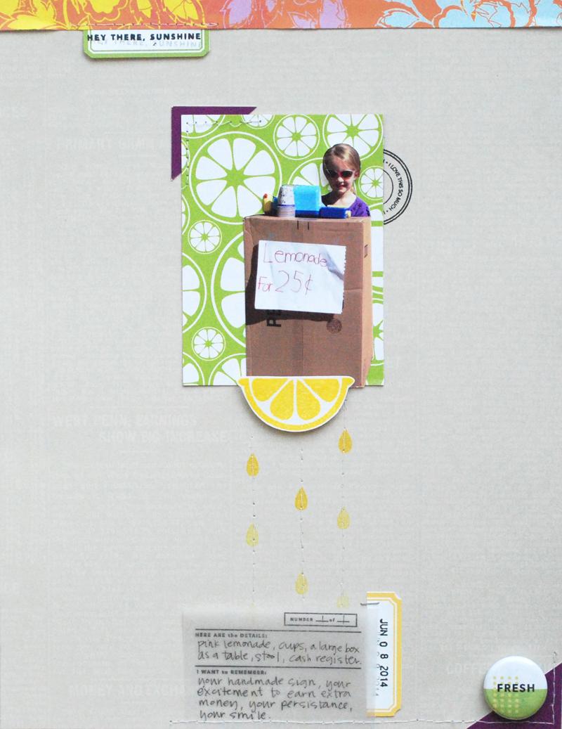 NRKP_lemonade01.jpg