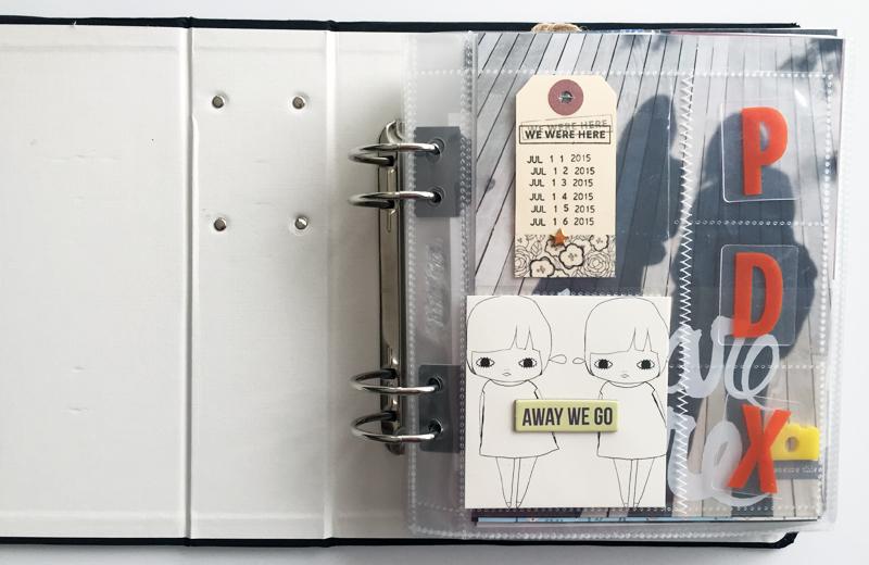 PDX_01.jpg