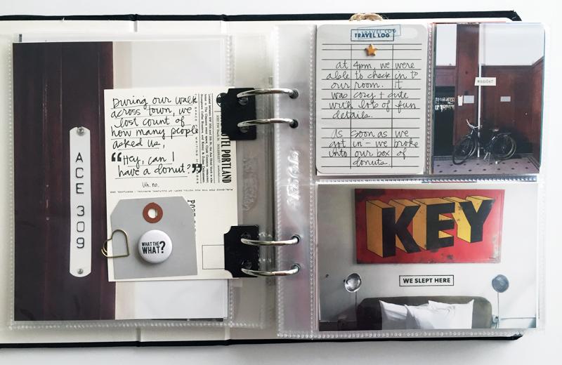 PDX_10.jpg