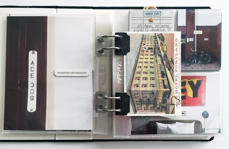 PDX_09.jpg