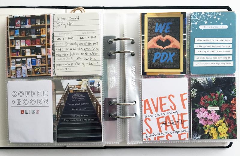 PDX_21.jpg