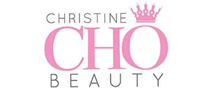 LogoChristineCho.png
