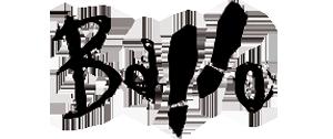LogoBallo.png
