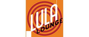 LogoLula.png