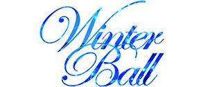 LogoWinterBall.png