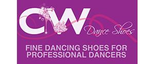 LogoCWDanceShoes2.png