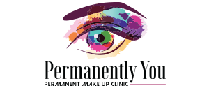 LogoPermanently.png