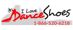 LogoILove1.png