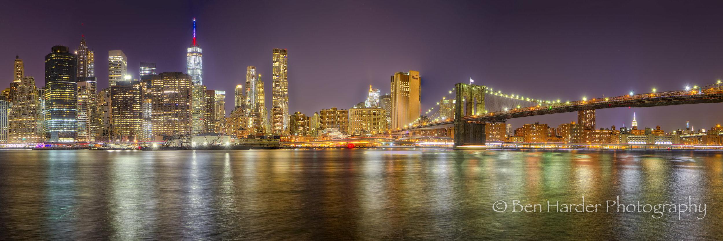 Website - Branded - City2 -11.jpg