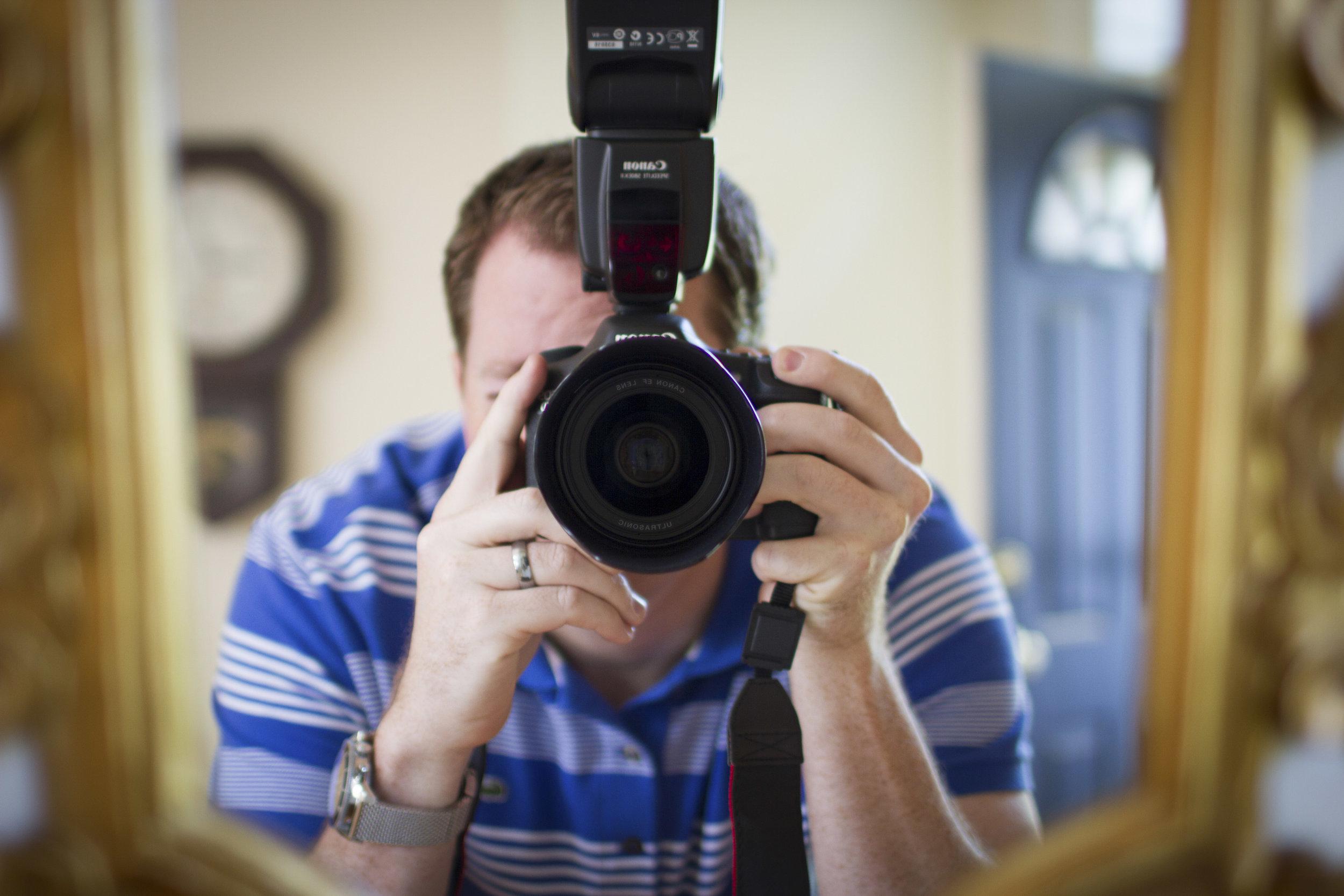 My Selfies-3.jpg