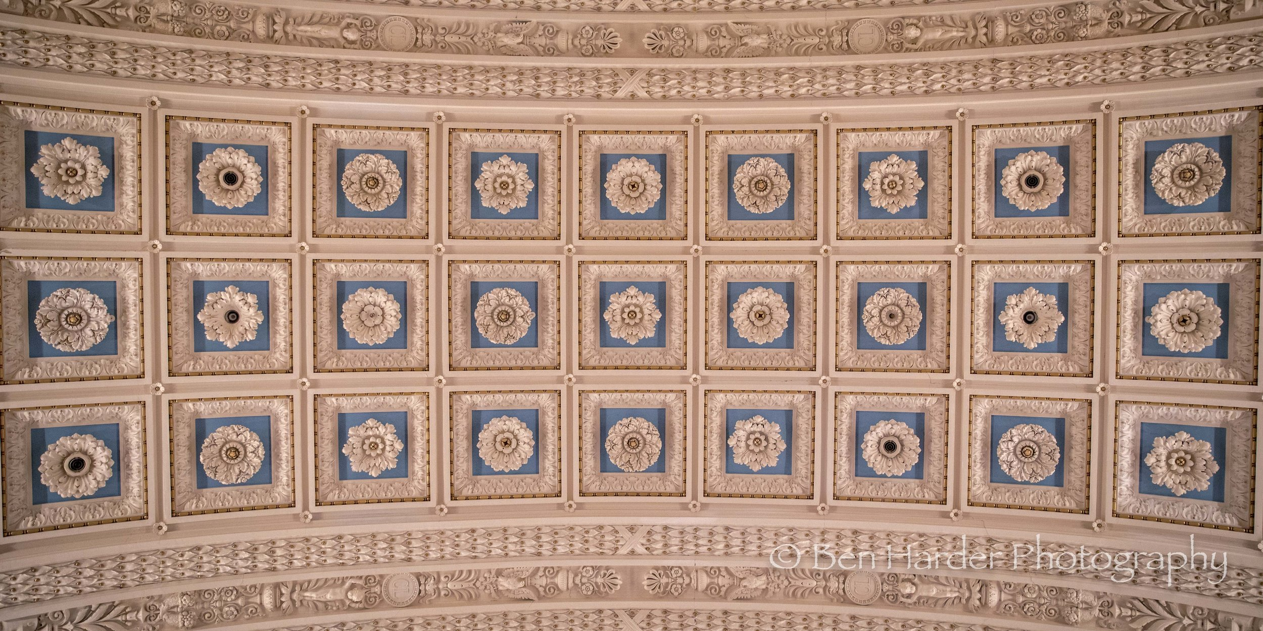 Library of Congress Ceiling 2.jpg