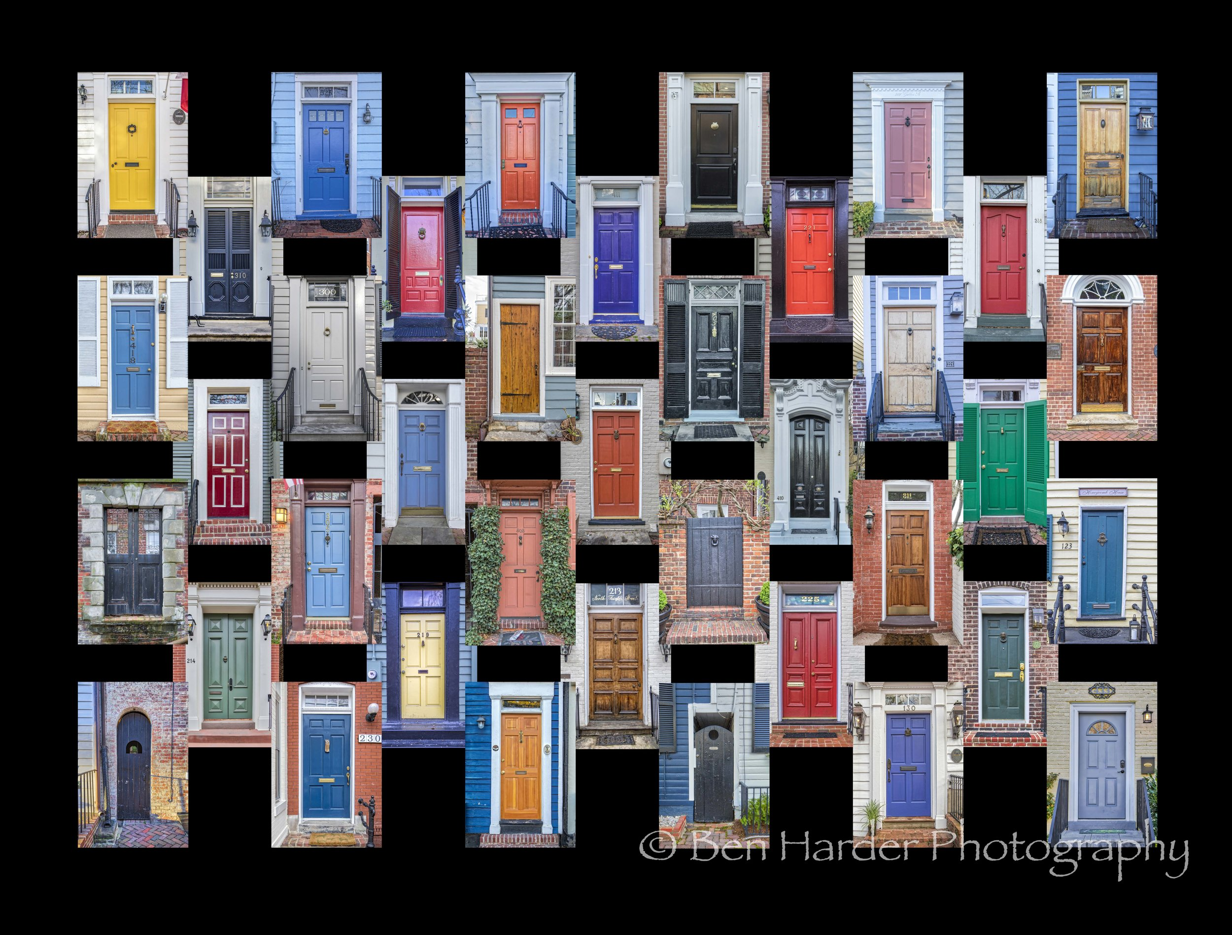 Art Pieces-3.jpg