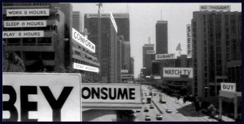 they-live-2.jpg
