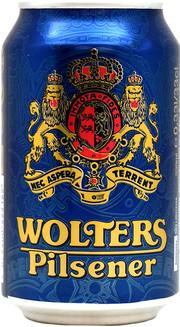WOLTERS PILSENER.jpg