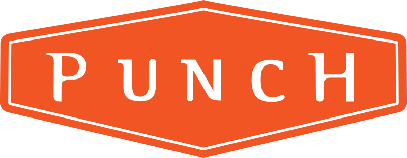 Punch Logo.png