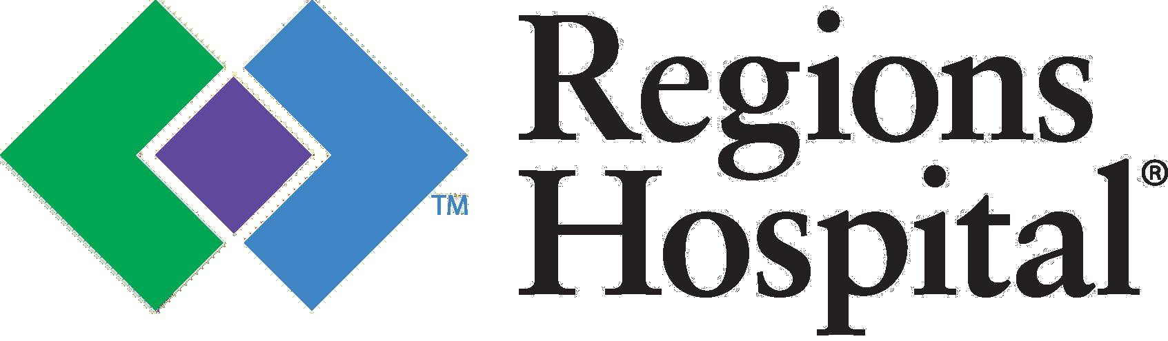 Regions-Hospital.png