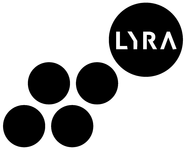 Lyra Theater