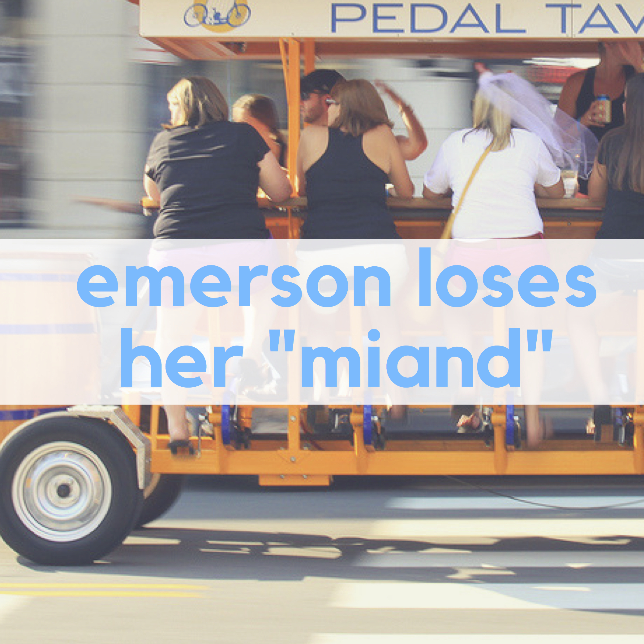 emerson loses her %22miand%22-2.jpg