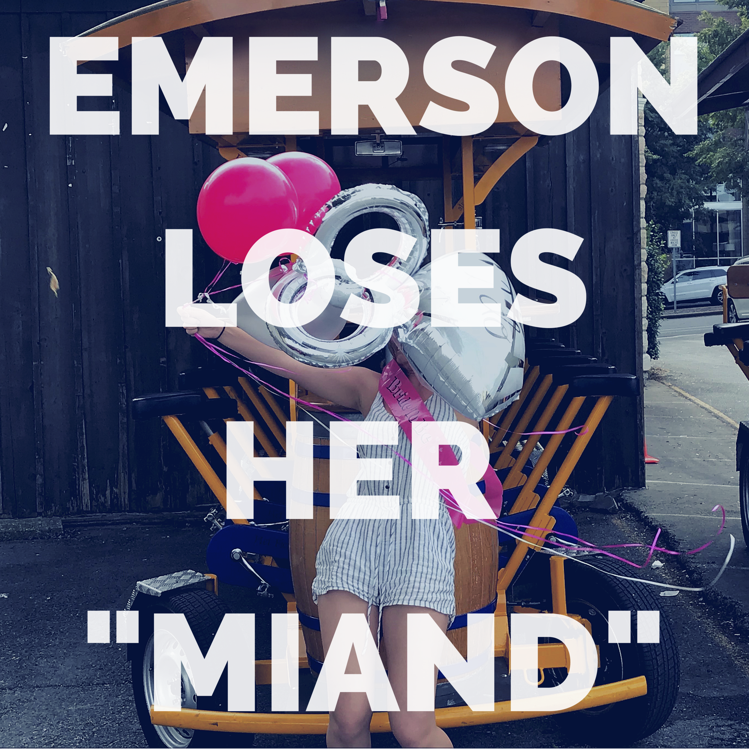 emerson loses her %22miand%22.png