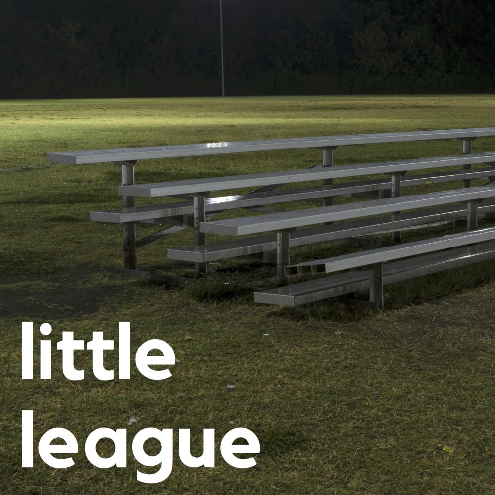 little+league.png