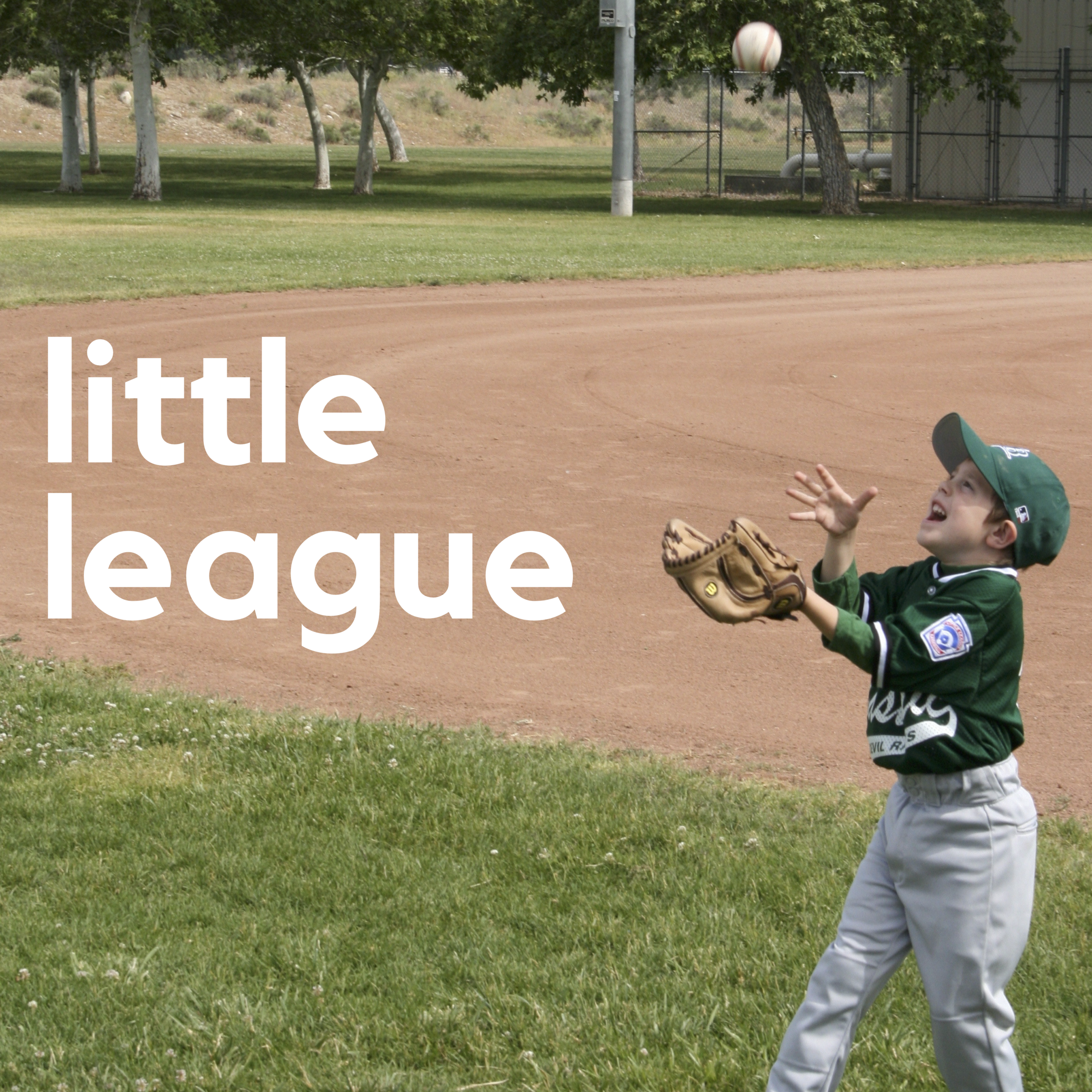 little league profile pic-2.png