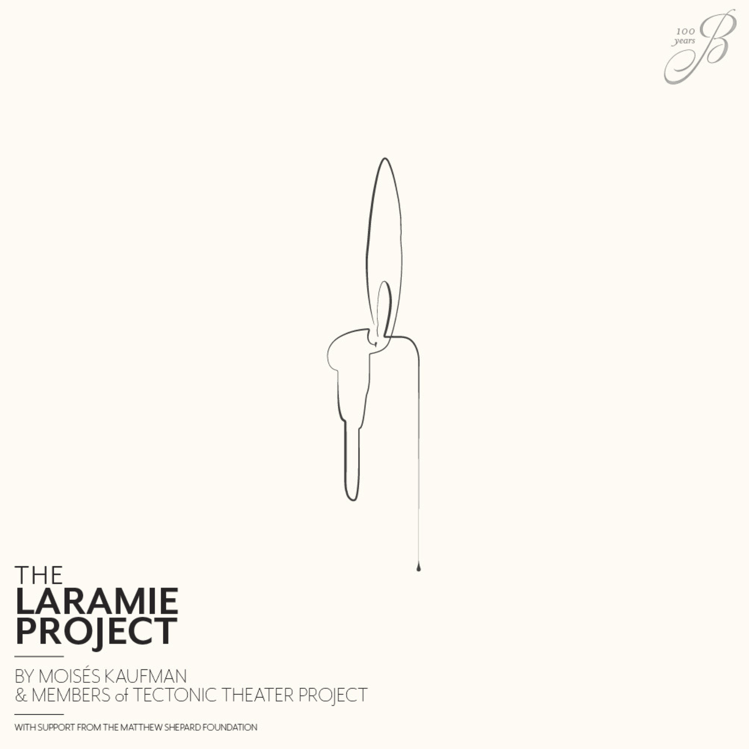 Laramie Logo.png