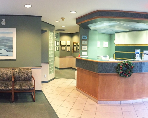 dental-office-Richmond-BC.jpg