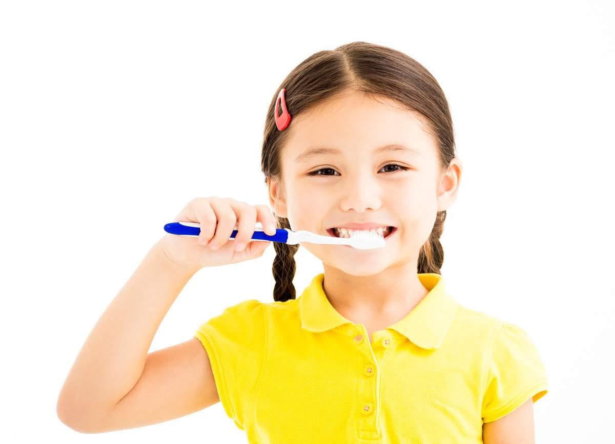 children dentist.jpg