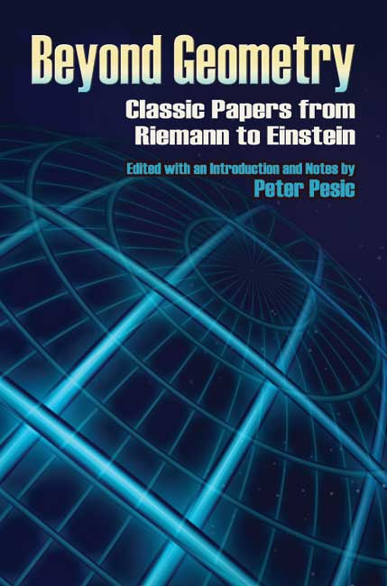 Dover Publications (2005)