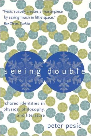 MIT Press (2002)