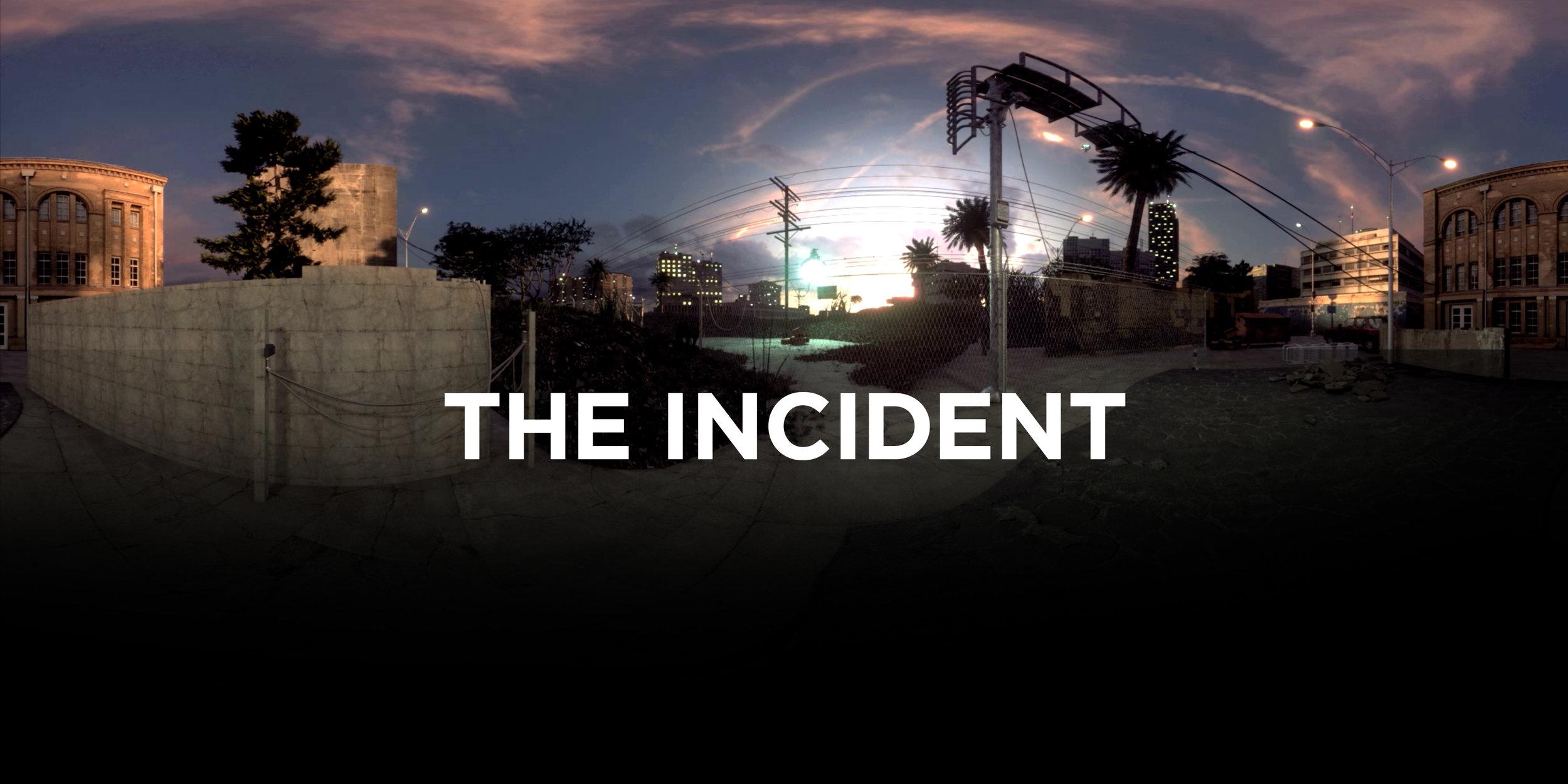 Incident_03.jpg