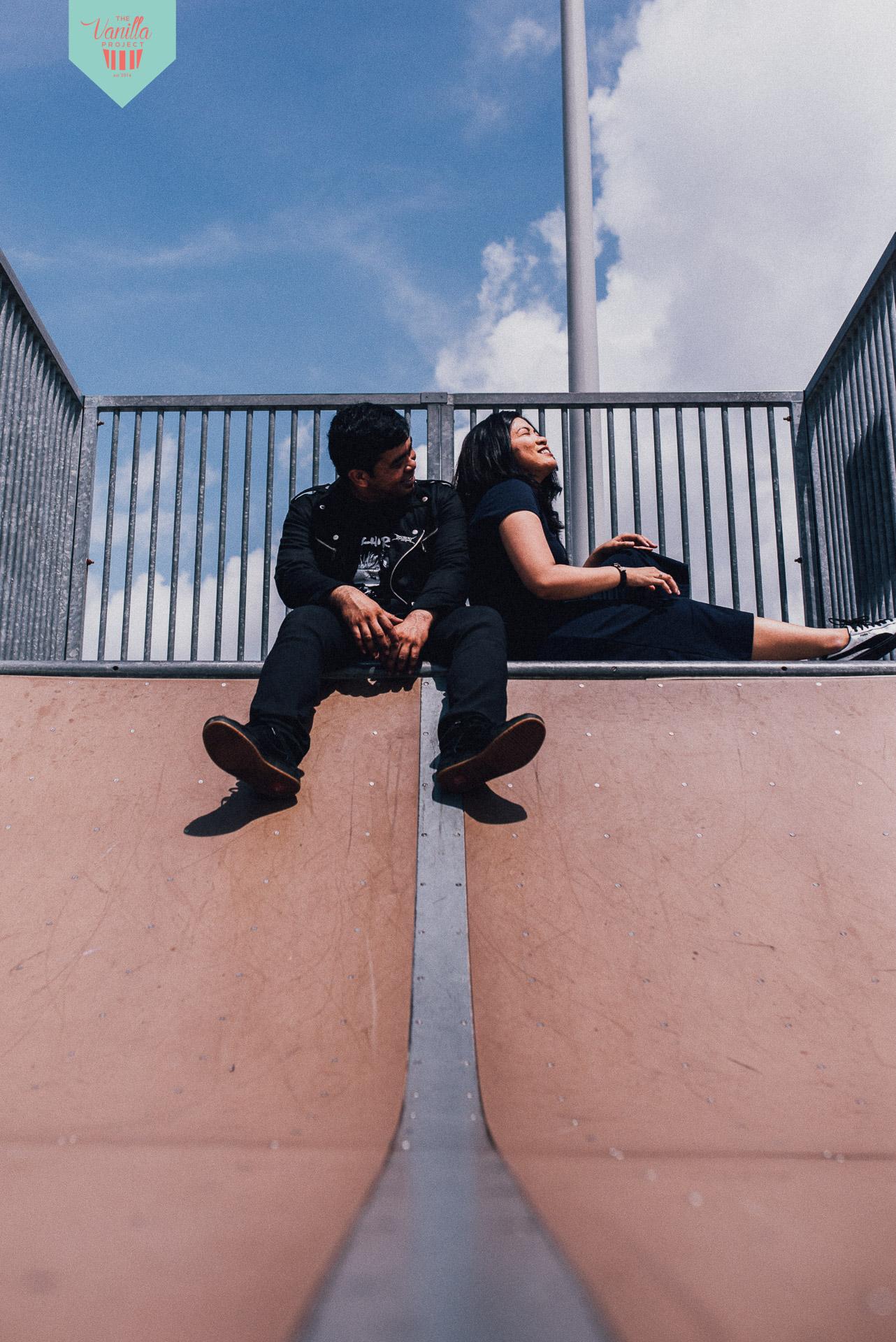Danial & Norasidah-1054.jpg