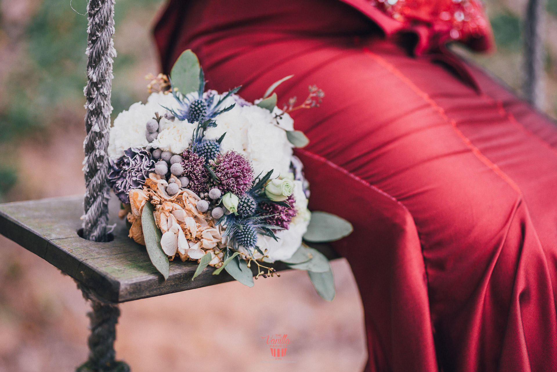 Choosing the Perfect Bouquet. - 4 Useful Tips From Gentle Elephants