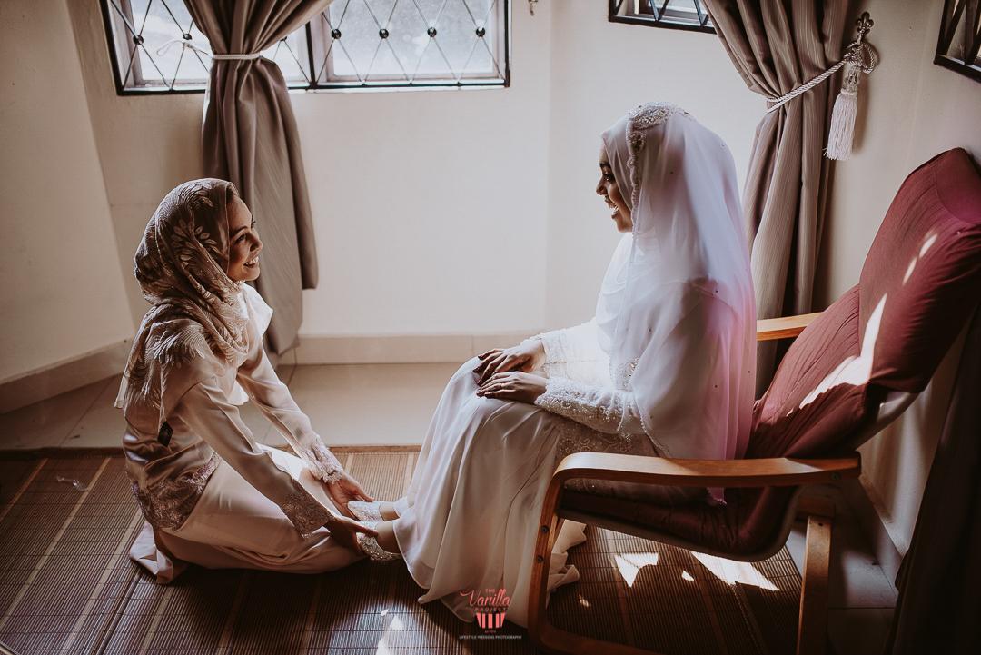 Shafiq & Anis KL-8.jpg