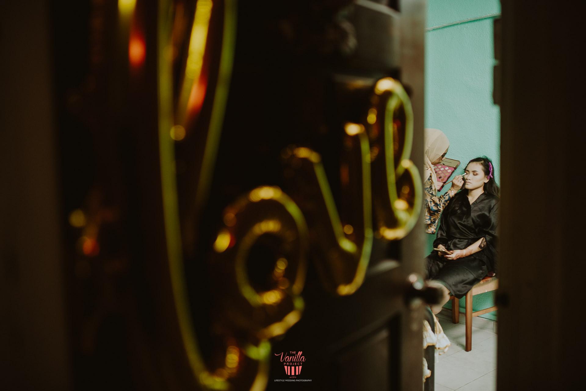Alif & Syafiqah-21.jpg