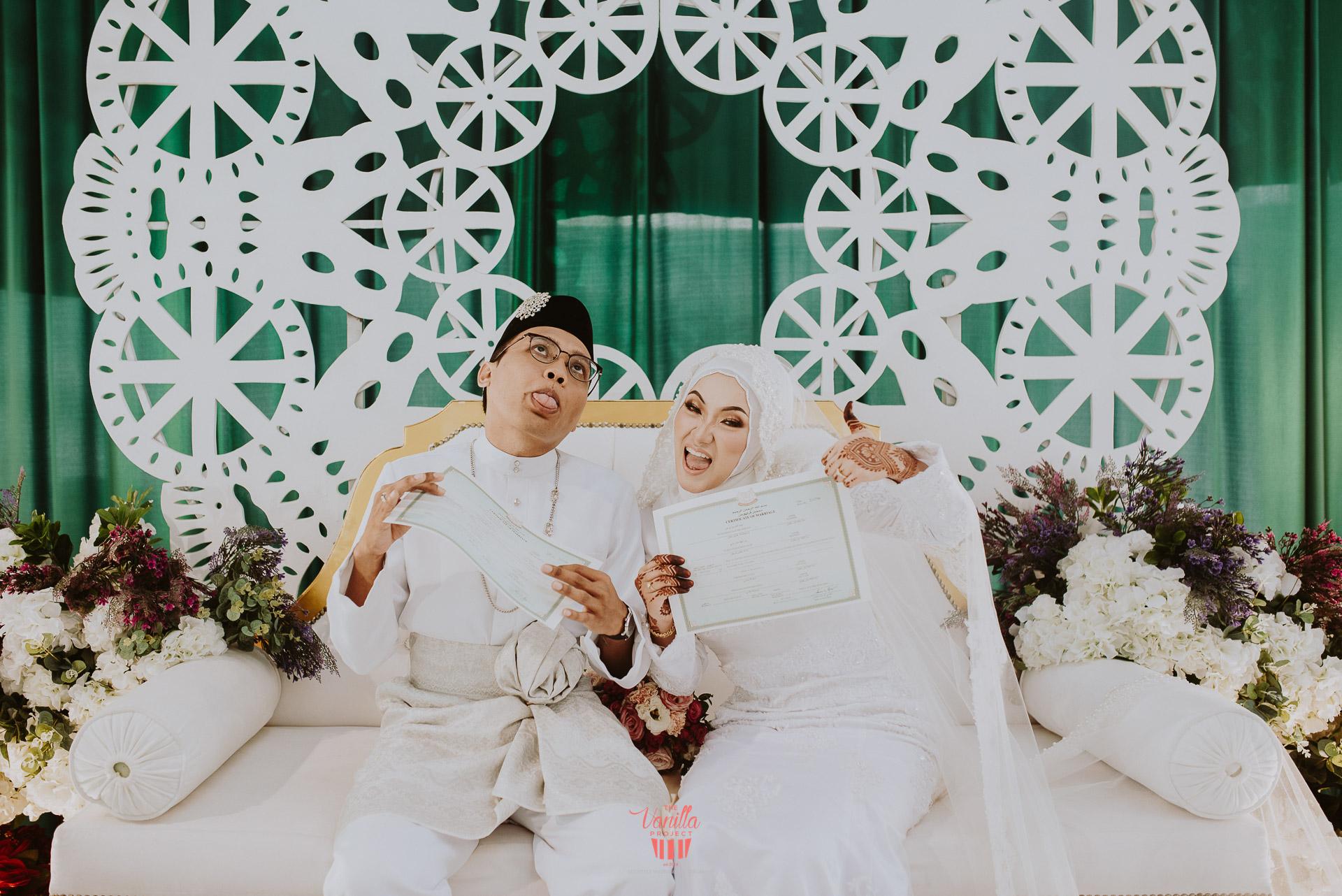 Alif & Syafiqah-118.jpg