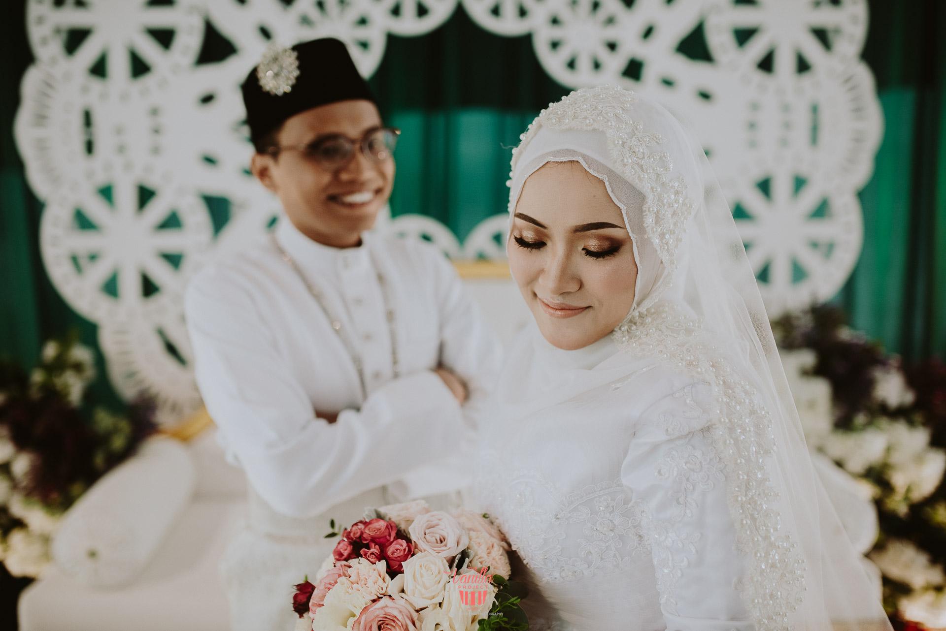 Alif & Syafiqah-167.jpg