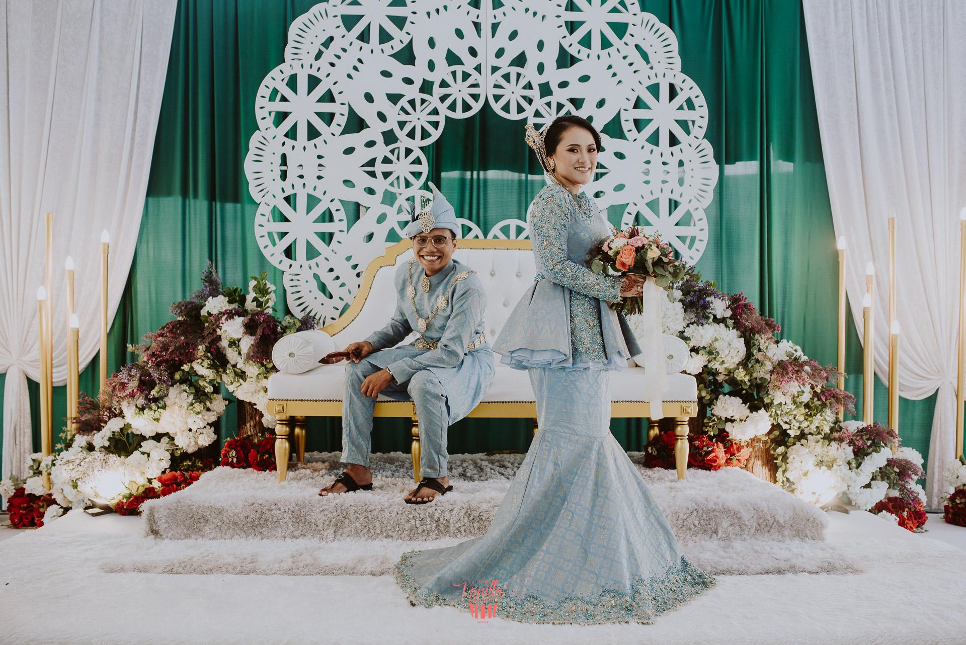 Alif & Syafiqah-322.jpg