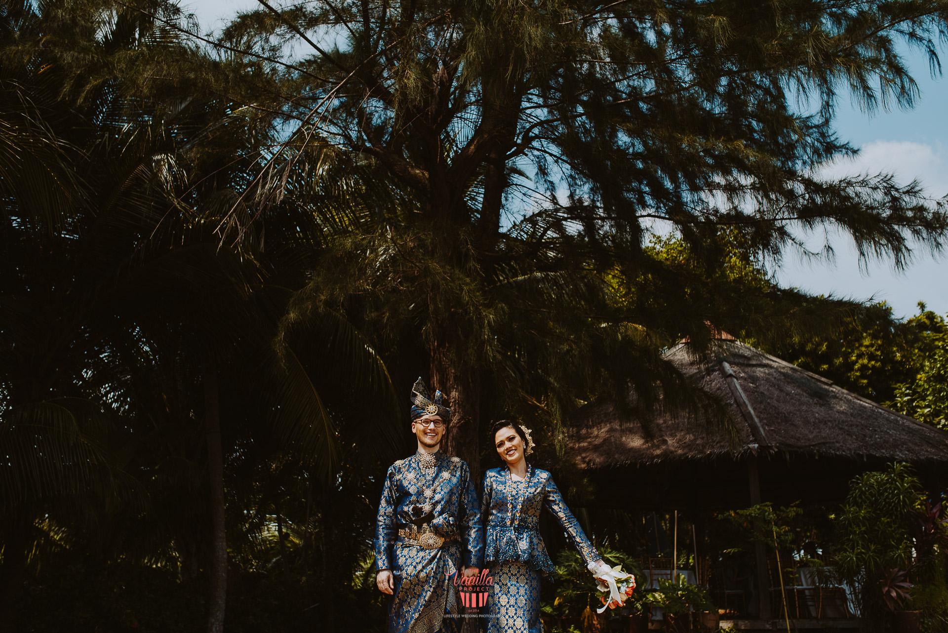 Stefan & Hasnita -488.jpg