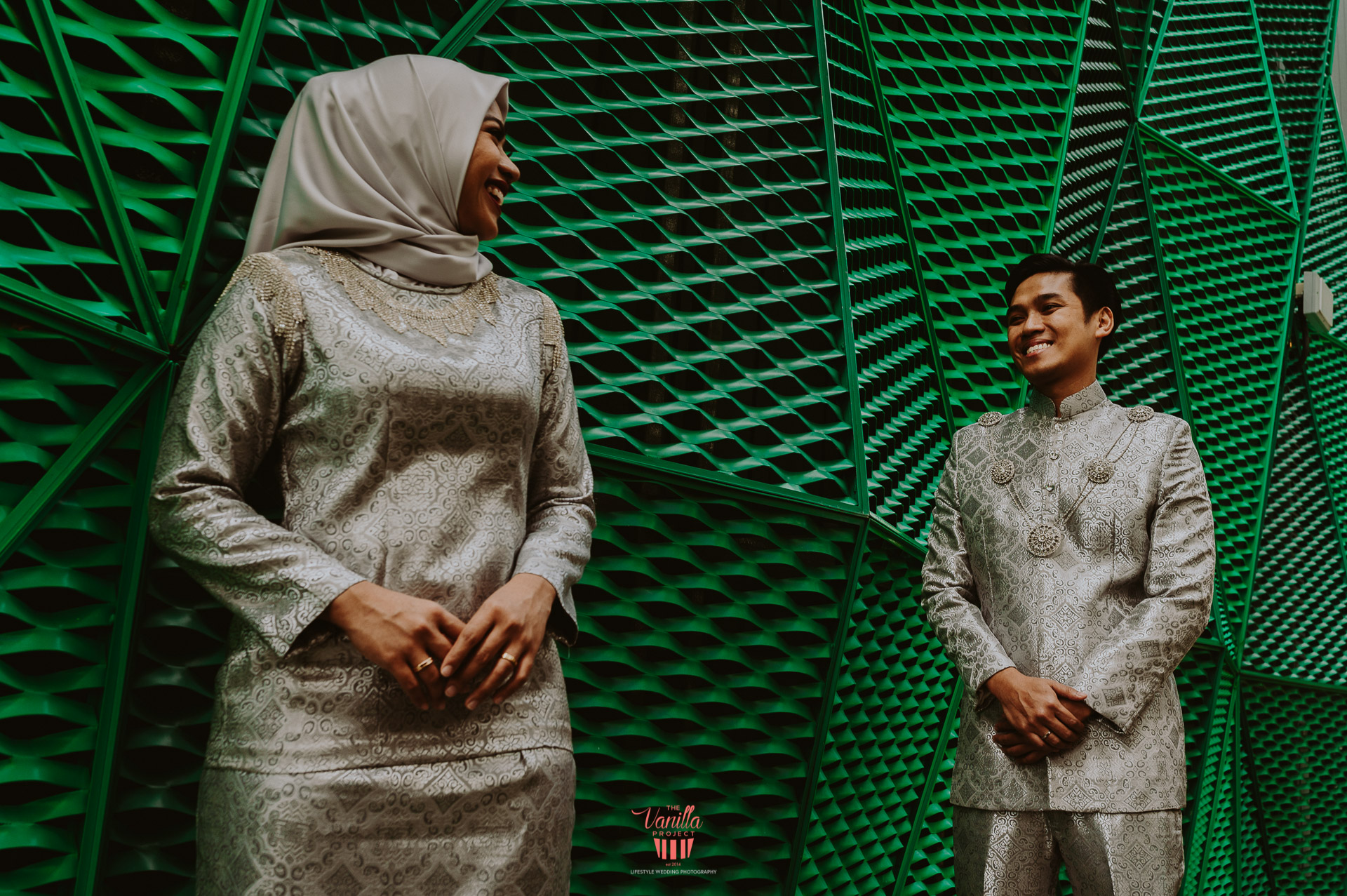 Naim Zaimah POST WEDD-3.jpg