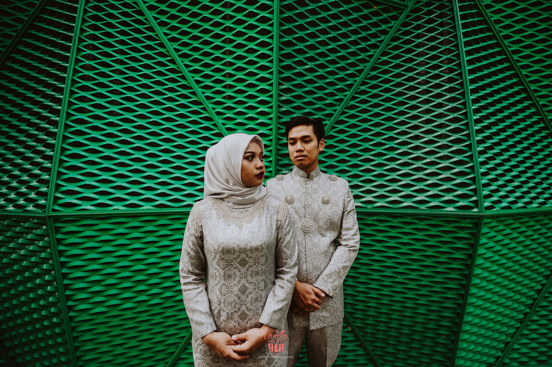 Naim Zaimah POST WEDD-7.jpg