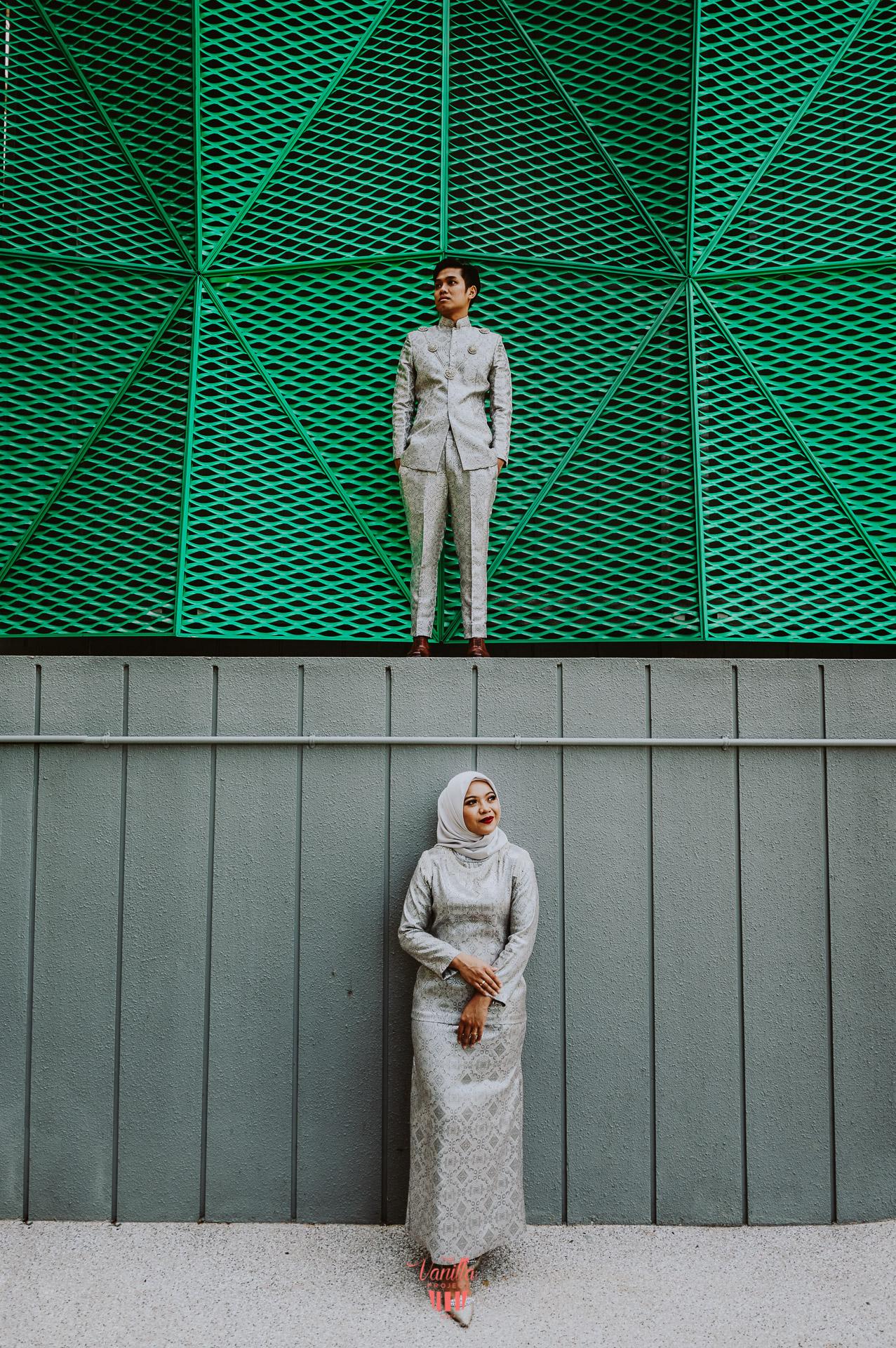 Naim Zaimah POST WEDD-17.jpg