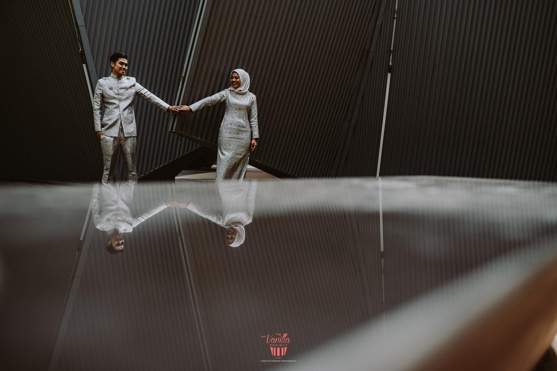 Naim Zaimah POST WEDD-40.jpg