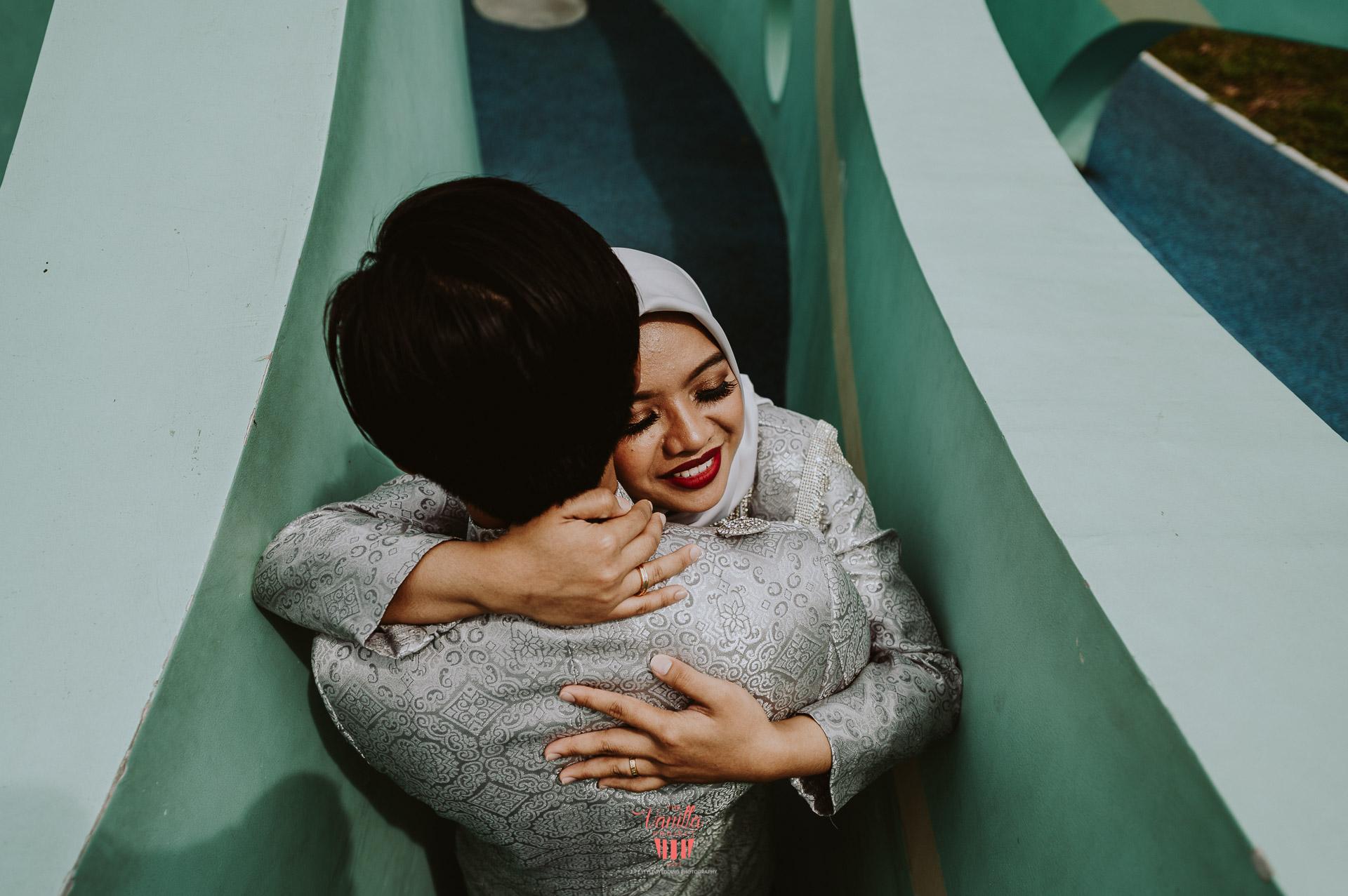 Naim Zaimah POST WEDD-56.jpg