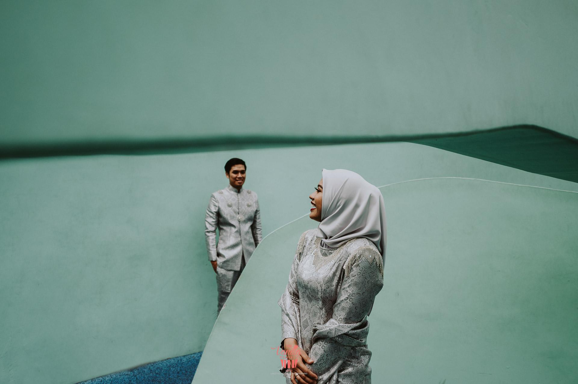 Naim Zaimah POST WEDD-77.jpg