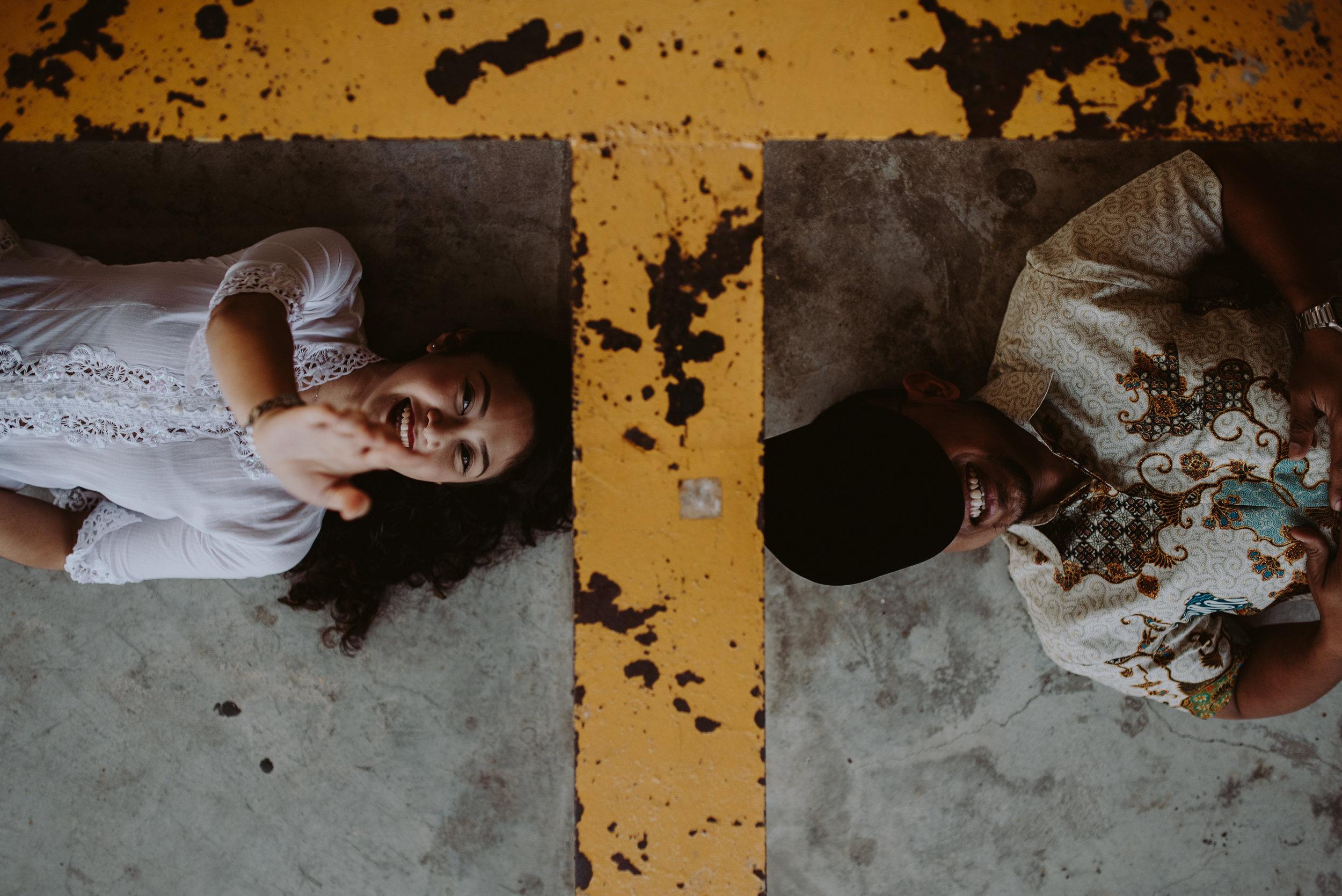 Singapore Wedding Photography | The Vanilla Project | Best of the Best Wedding Photography | Junebug Weddings