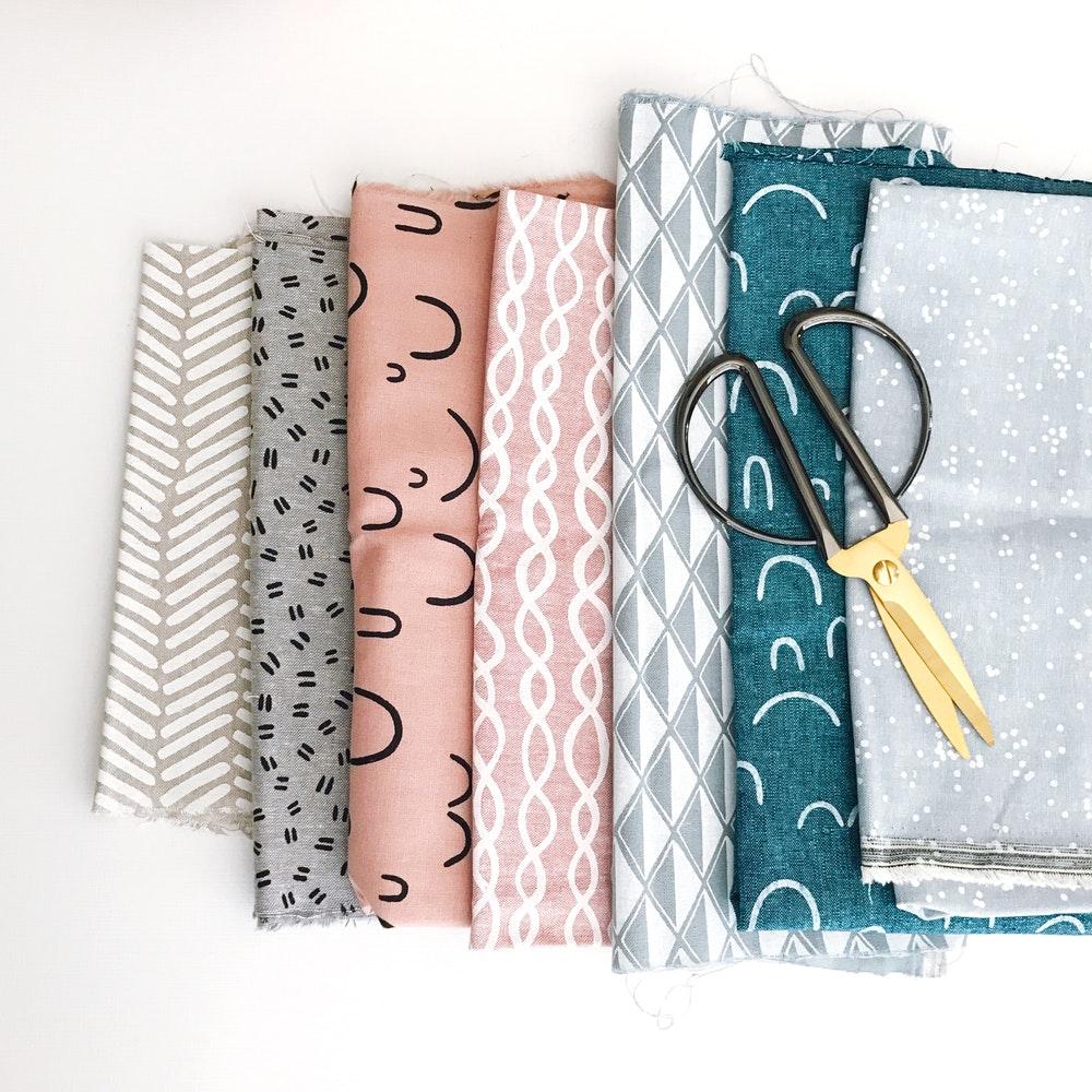 Fabric.jpeg