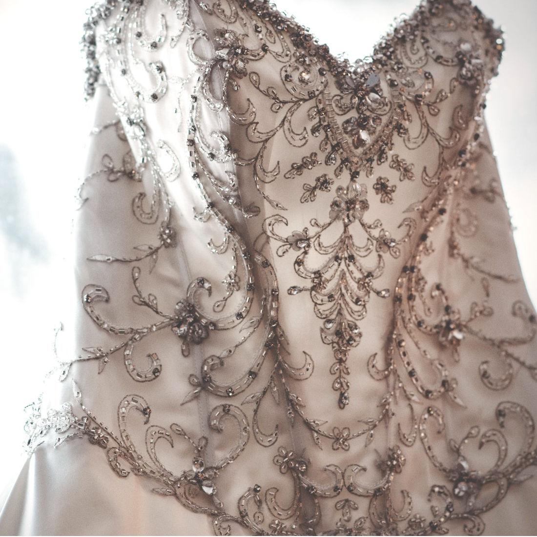 Wedding Dress.png