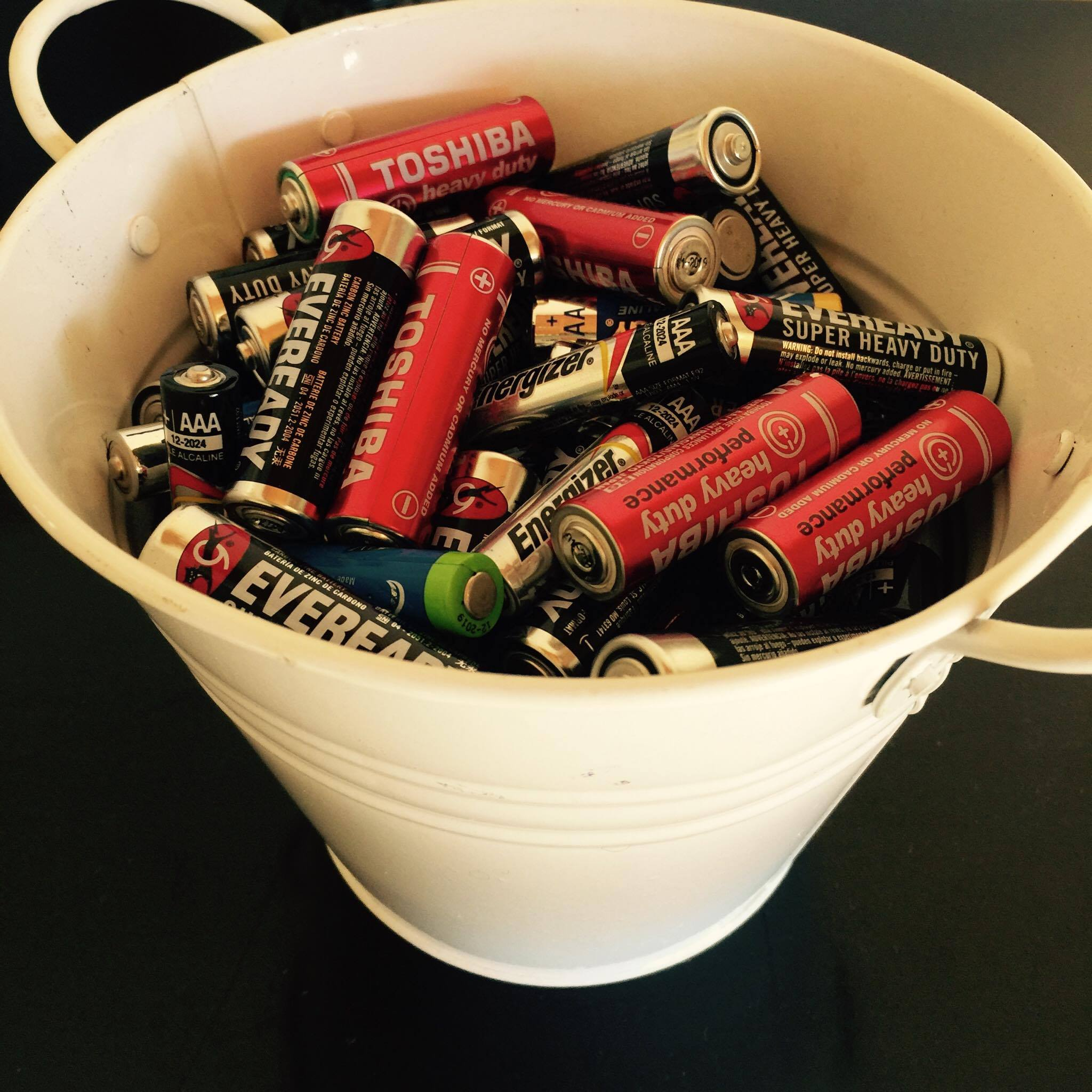 Interior Philosophy Collect Spent Batteries for Recycling.jpg