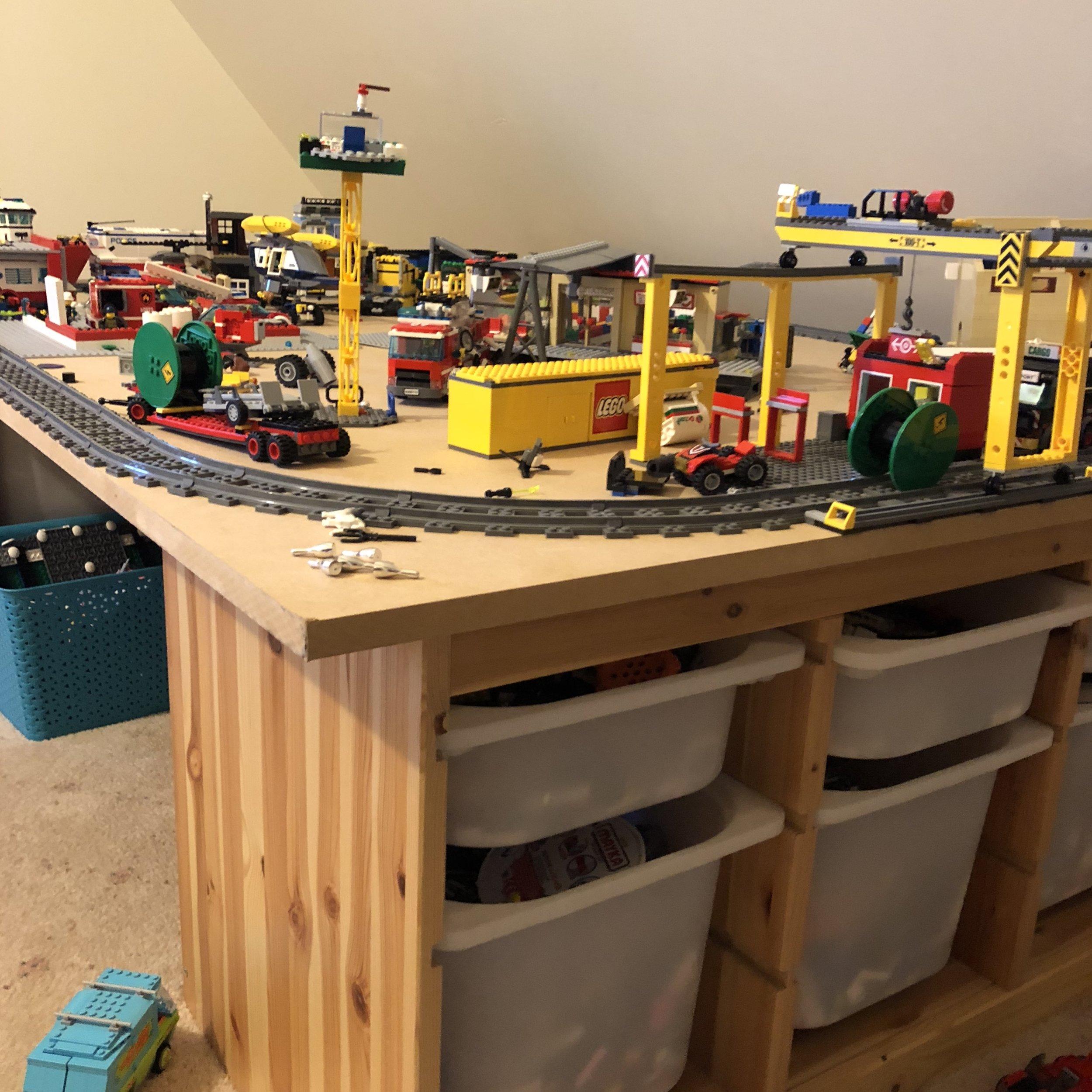 Interior Philosopy Lego Table and Storage.jpg